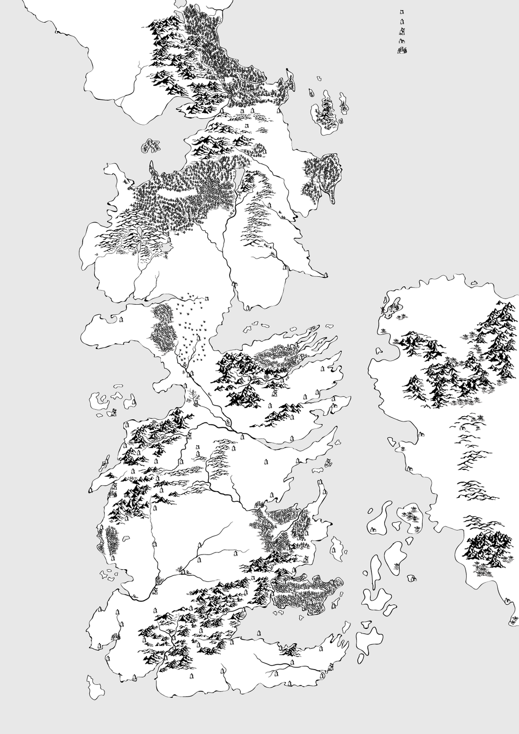 the world of ice and fire pdf kickass