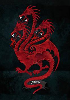 Targaryen (walk)
