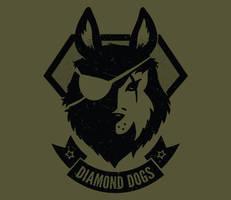 D.D. Company