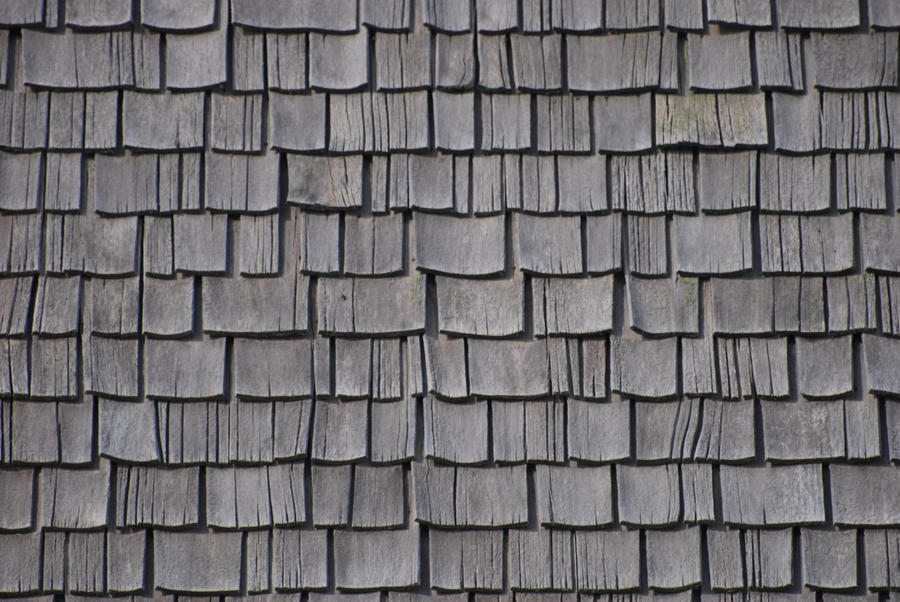 Roof Shingles 1 By Gurumedit On Deviantart