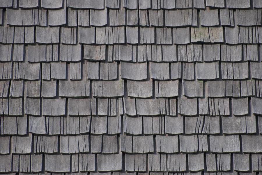 Slate Or Wood Floor In Kitchen