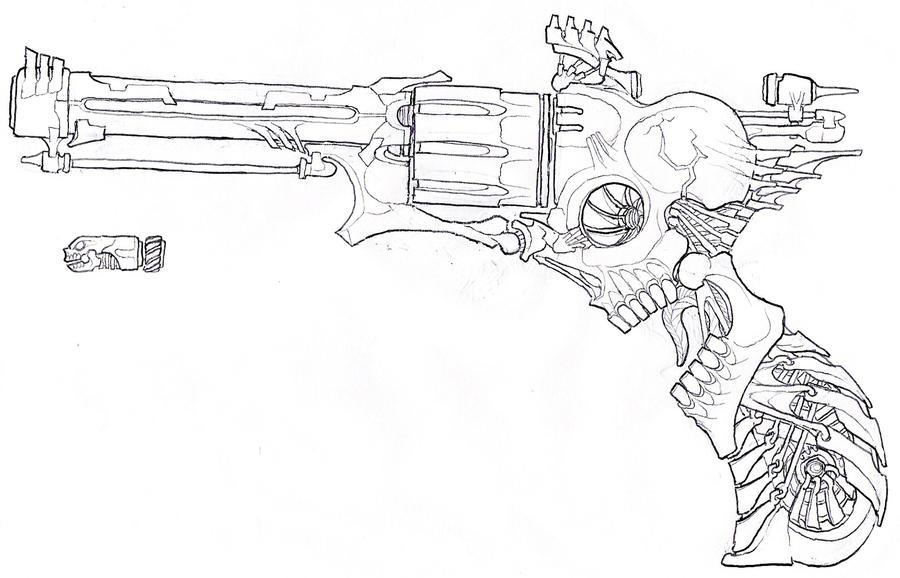 death adder by tyrranux on deviantart