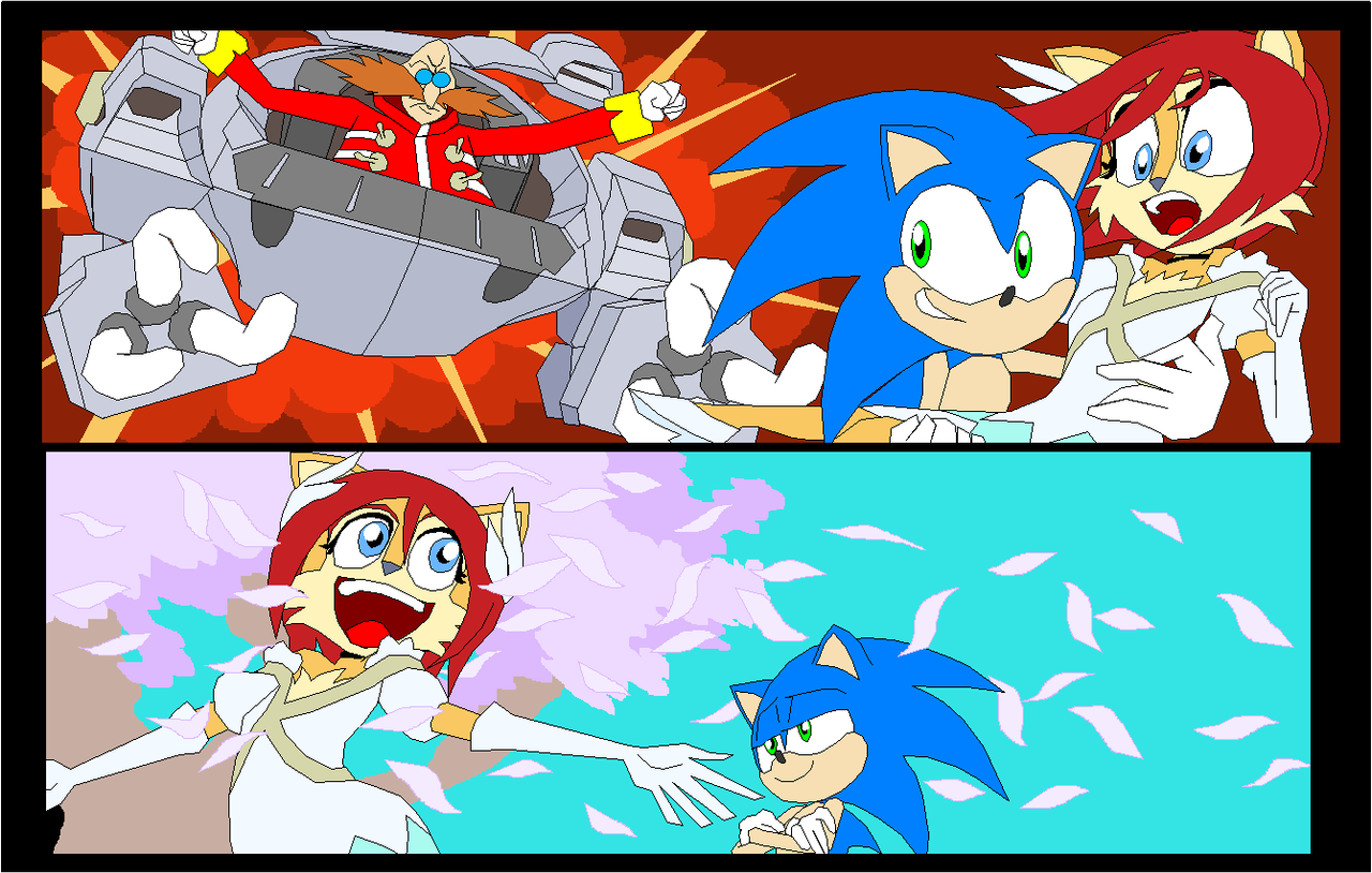 Image removal request use the form below to delete this sonic -  Image Removal Request Use The Form Below To Delete This Sonic