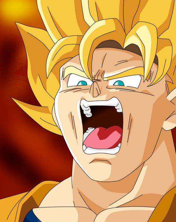 Vegeta All Super Saiyan Forms 1 20 goku super saiyan form...