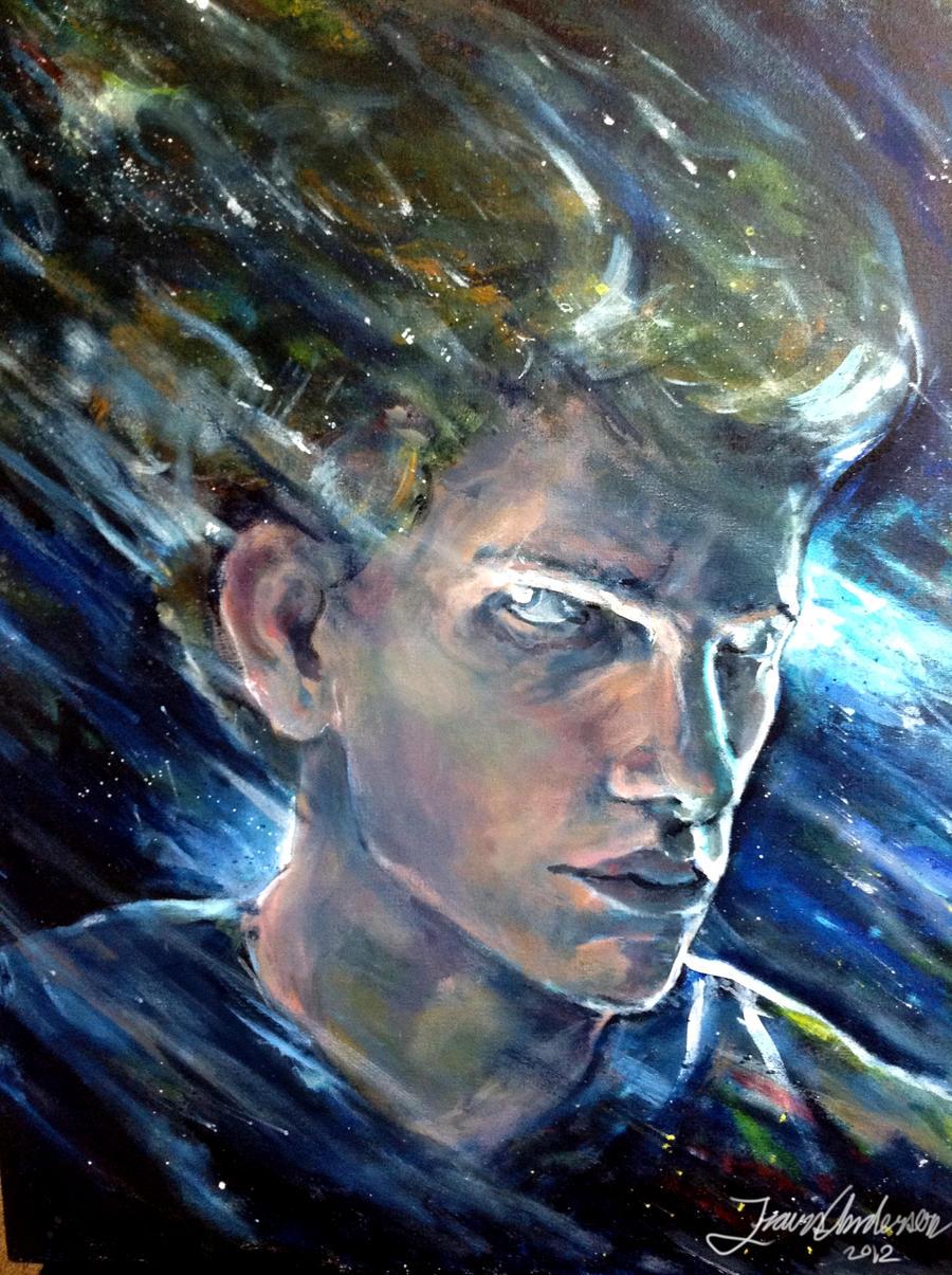 Travis-Anderson's Profile Picture