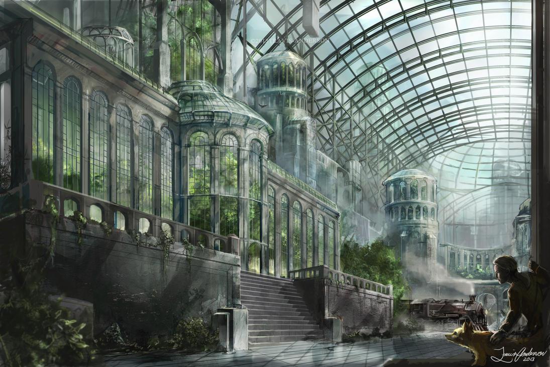 greenhouse_by_travis_anderson-d6zkchq.jp
