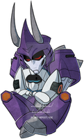 MTMTE - everything's gonna be alright