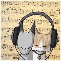 Music by Acrosanti