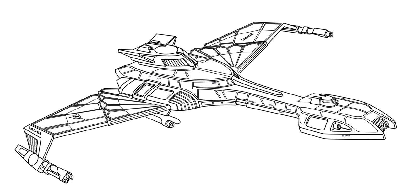 javtal warbird by suricatafx on deviantart