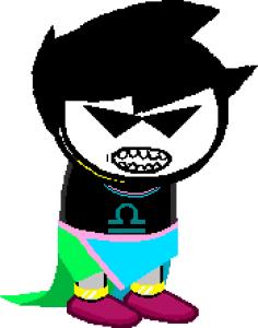 gjgfuj's Profile Picture