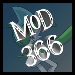MoD366's Profile Picture