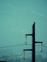 .voltage