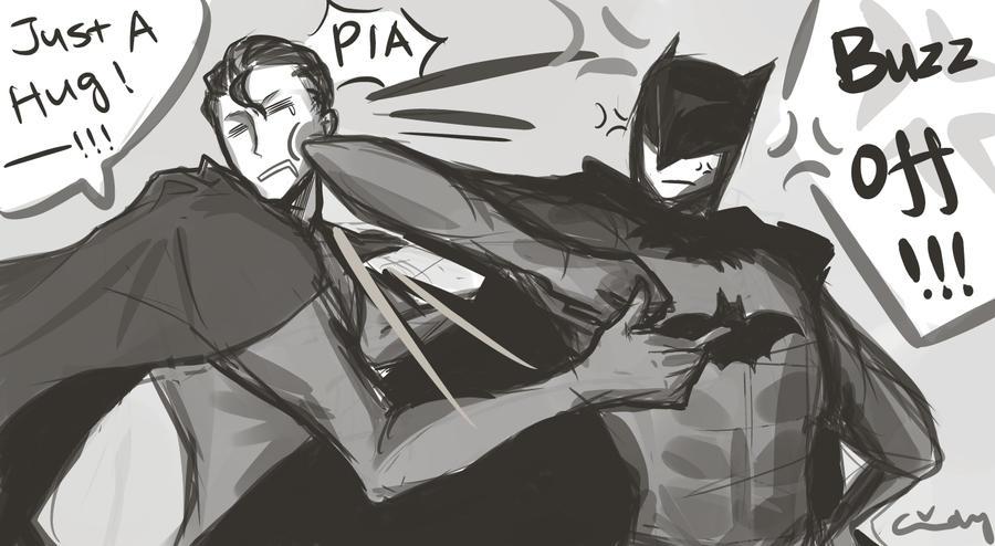 Batman Mpreg By Bigtop49 Deviantart – Dibujos Para Colorear