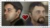 Blake/Jayden Stamp by DarthSuki