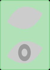Asset 6@0.5x by DarthSuki