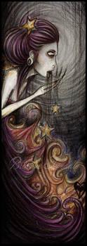 Dream Weaver by Neumorin