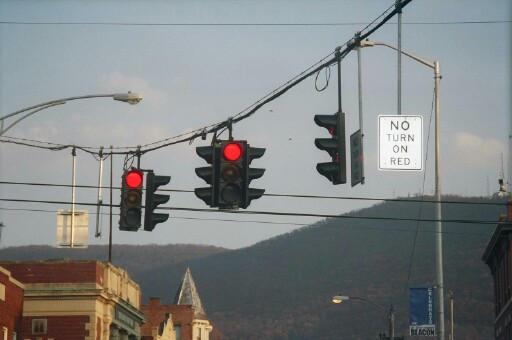 STOP by PiouslyFerventOne