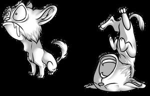 Chatlands Freebies by MayTitan
