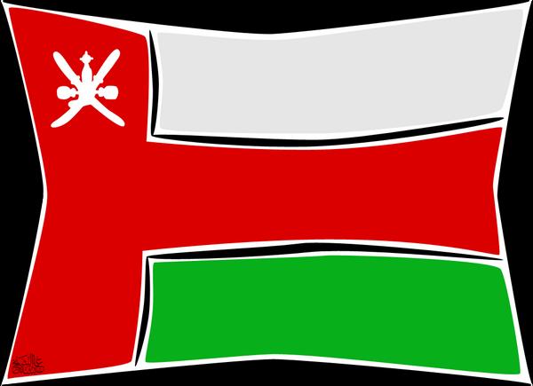 Ешко Польский Для Начинающих
