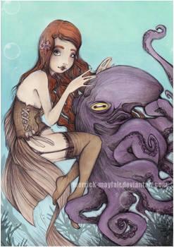 .octopuss.