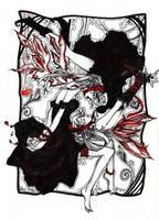 Vanity by Merrick-Mayfair