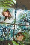 161001 Bomi