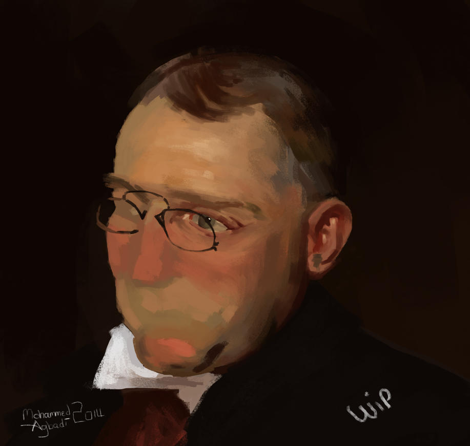[Image: sargent_study_colour_1_by_mohammedagbadi-d735936.jpg]
