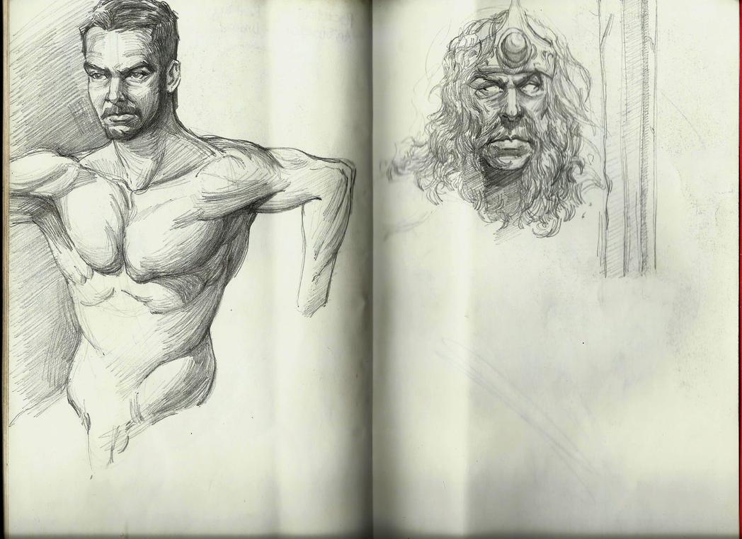 [Image: sketchbook_1_by_mohammedagbadi-d78w111.jpg]