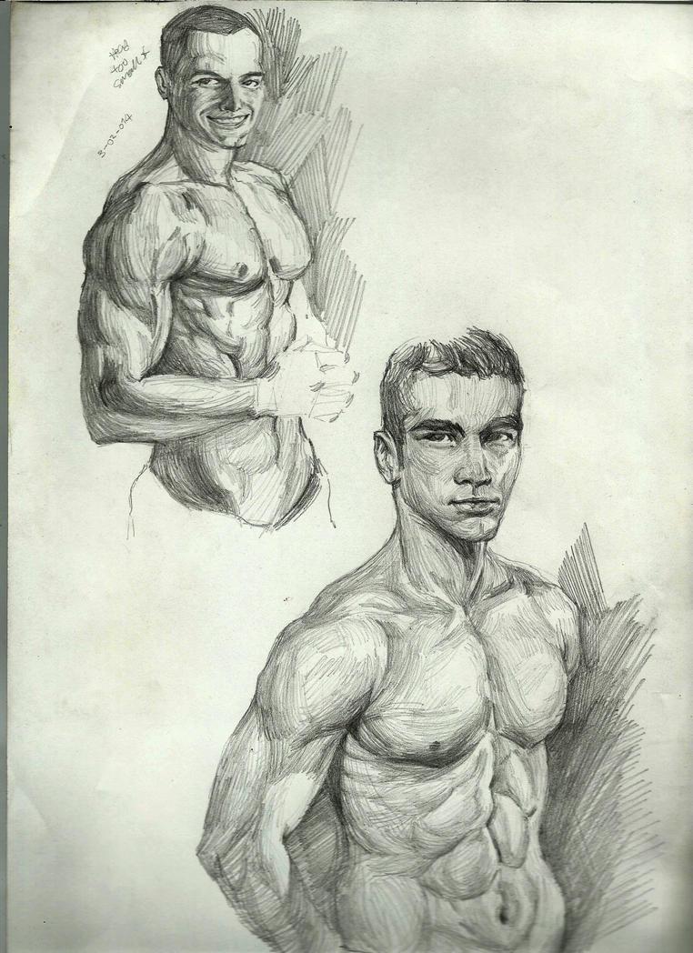 [Image: sketchbook_22_by_mohammedagbadi-d78w28m.jpg]
