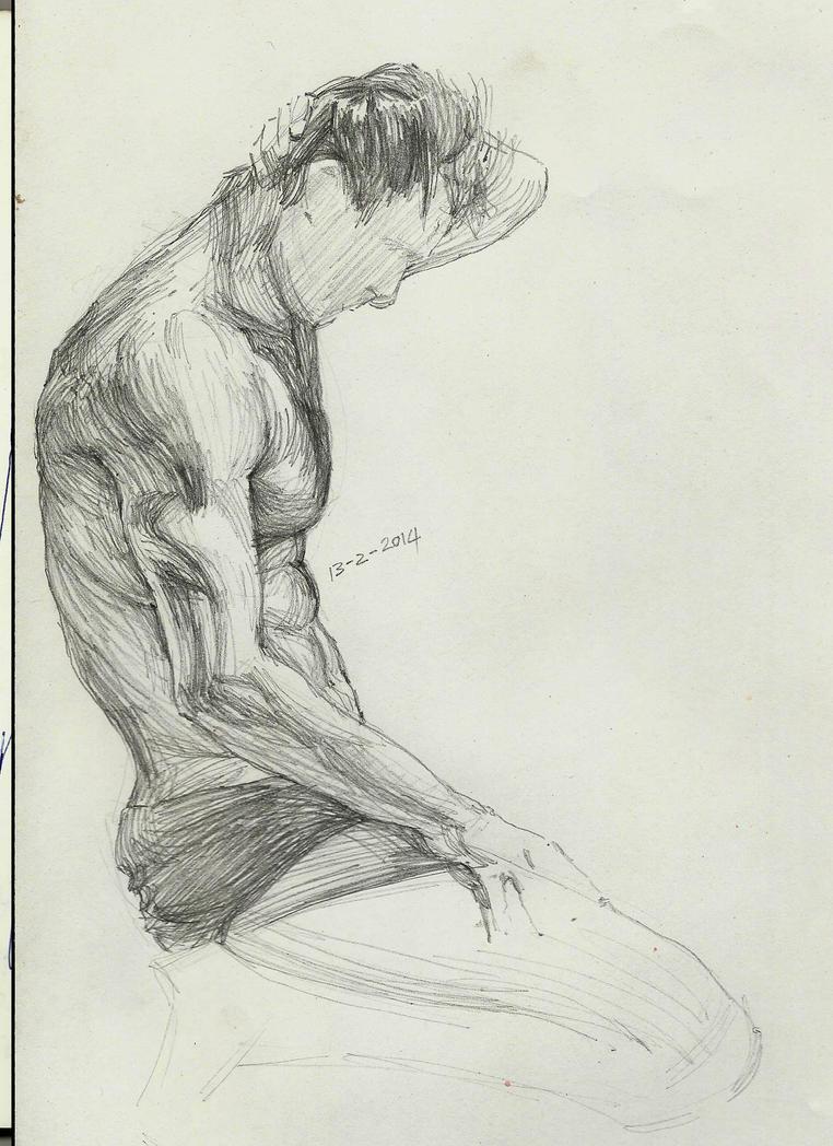 [Image: sketchbook_19_by_mohammedagbadi-d78w2ir.jpg]