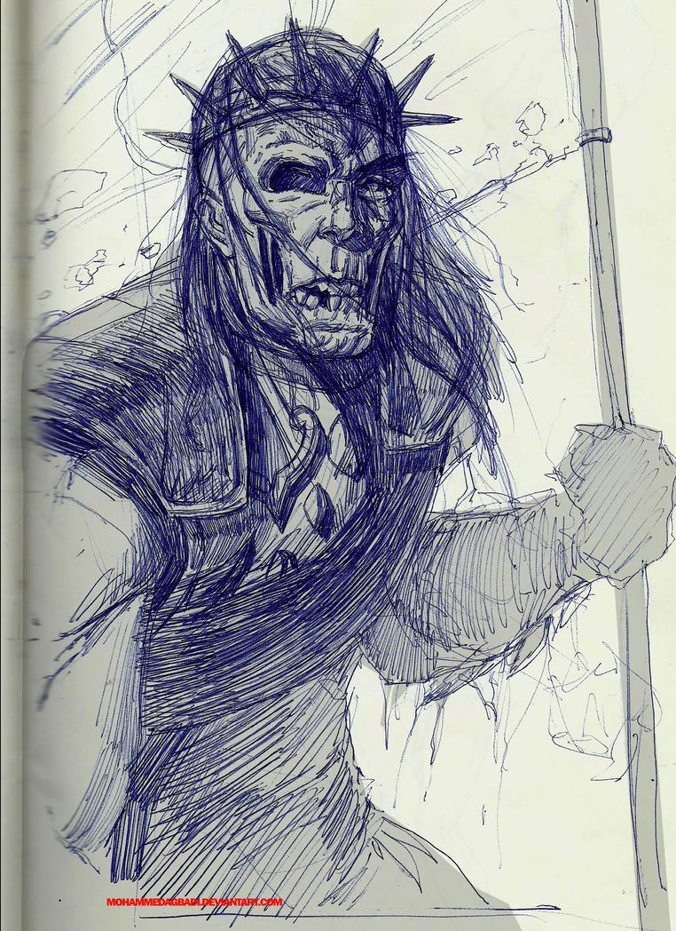 [Image: sketchbook_17_by_mohammedagbadi-d78w2q6.jpg]