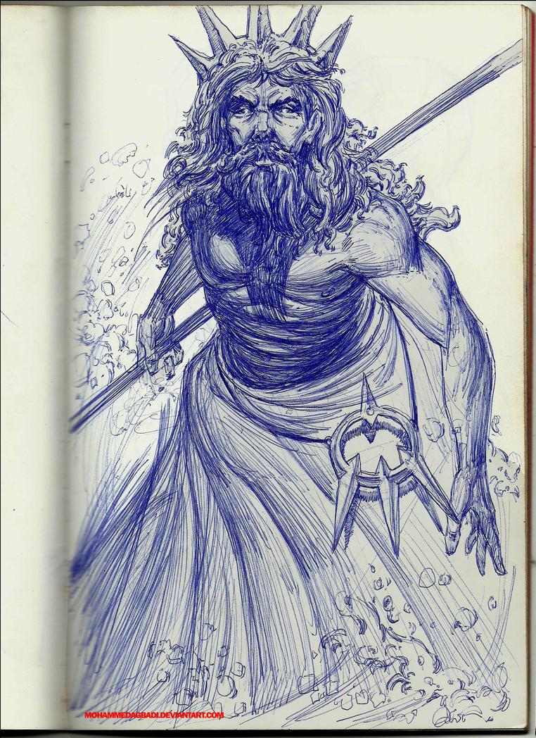[Image: sketchbook_16_by_mohammedagbadi-d78w2x1.jpg]