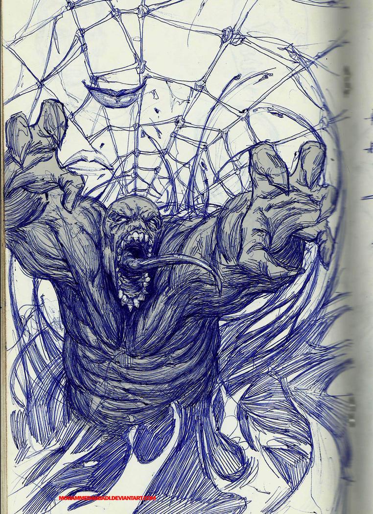[Image: sketchbook_13_by_mohammedagbadi-d78w33c.jpg]