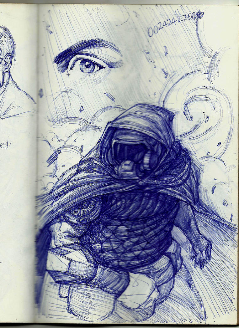 [Image: sketchbook_12_by_mohammedagbadi-d78w37c.jpg]