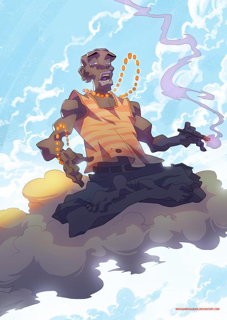 Freelance character concept artist , illustrator available for work
