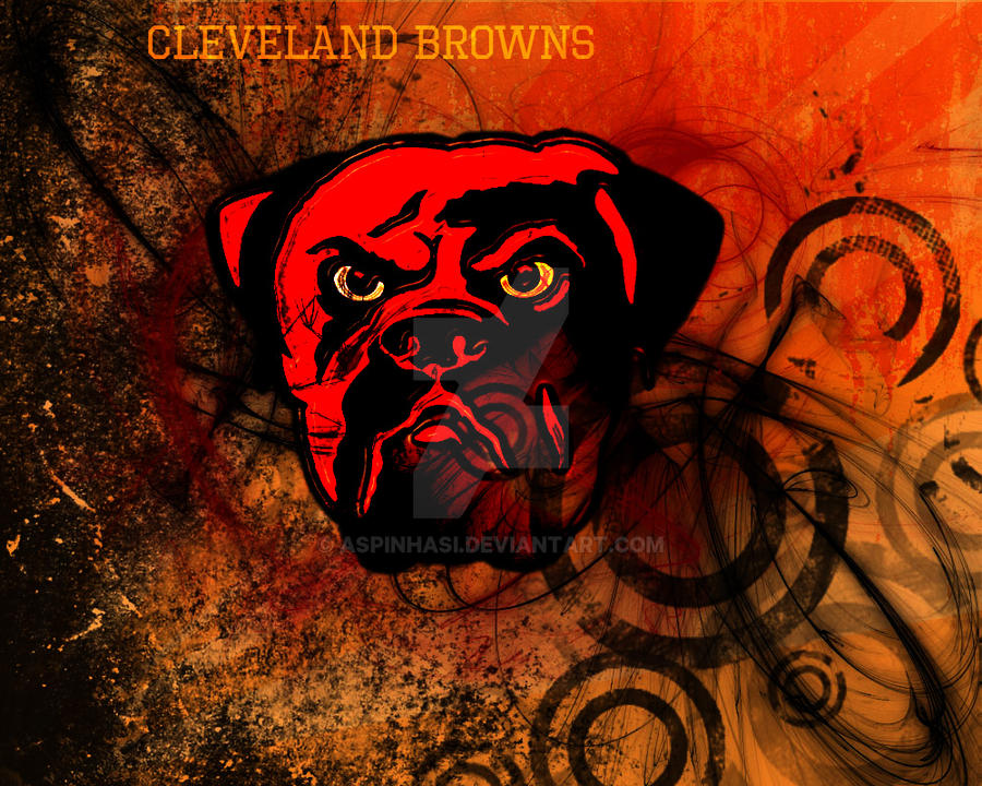 browns wallpapers desktop