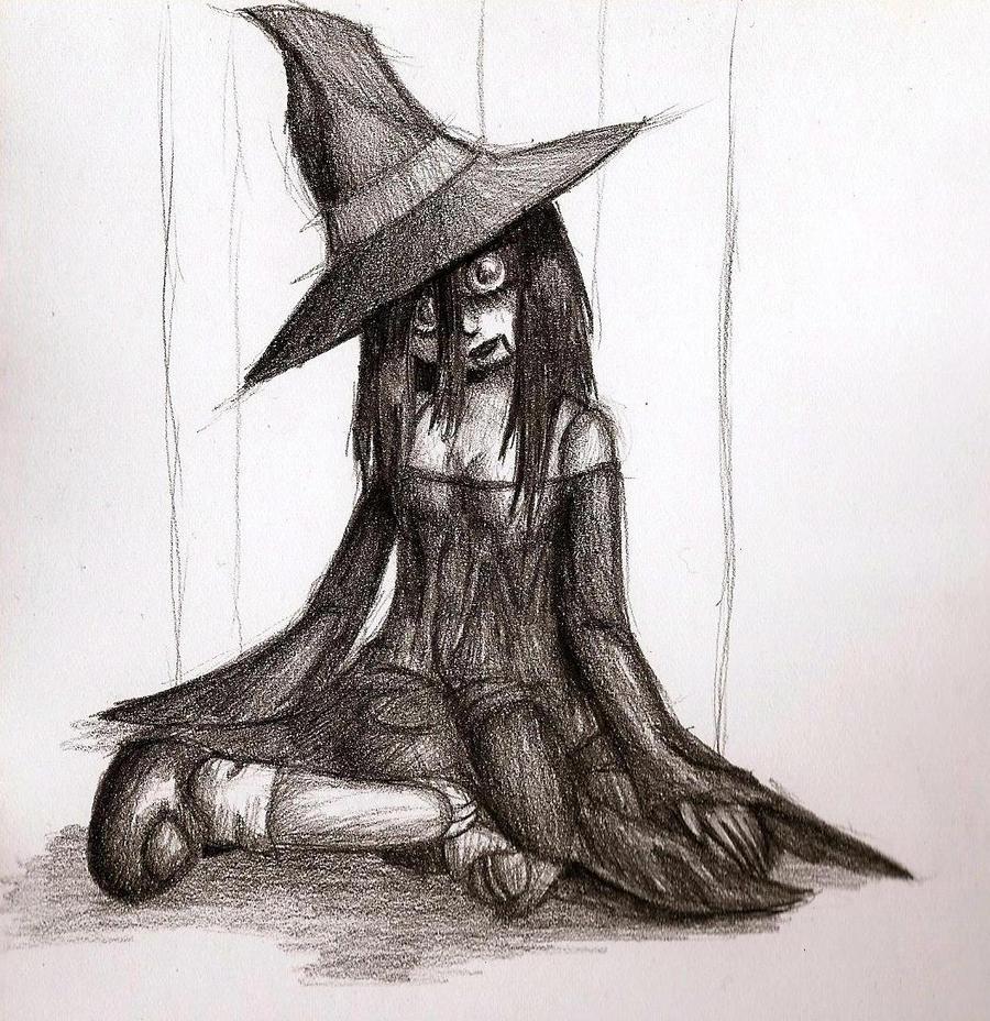 Creepy doll - Auspex by Toxs1n on DeviantArt