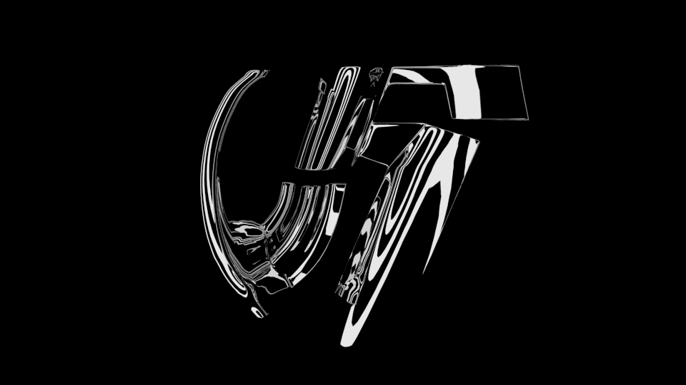 CS[dark] by turb0n3rz