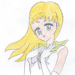 RedAngelRosalee's Profile Picture