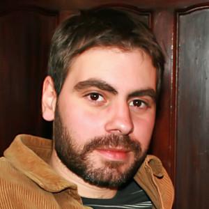 drasolt's Profile Picture