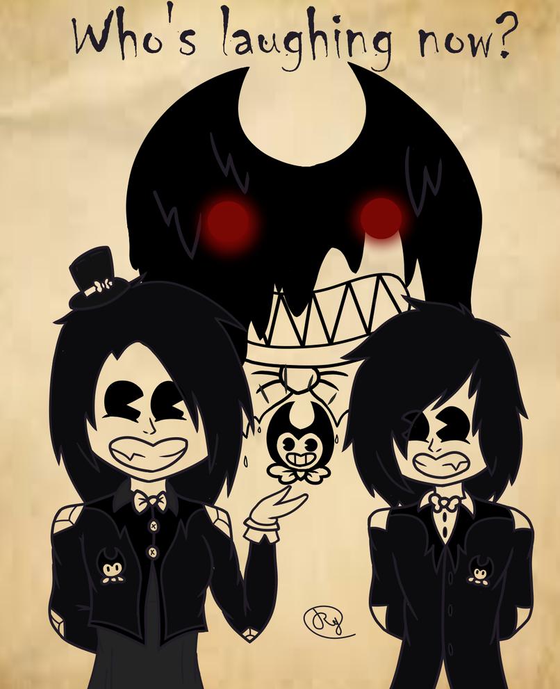 Become the cartoon (Gift) by XXRaptorguyXX