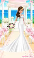 Bridal Bernard (Wedding Salon)