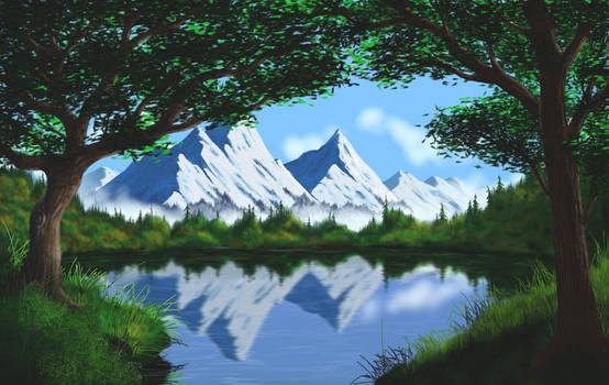 Mountain Lake 3-final