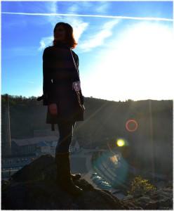 YumeNamid's Profile Picture