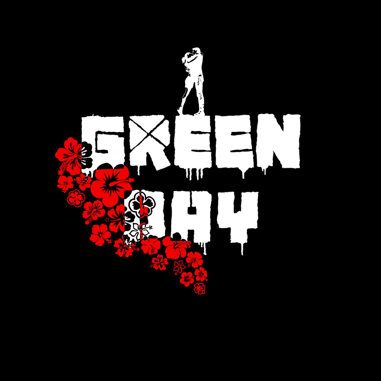 green day shirt by liliane542 on deviantart