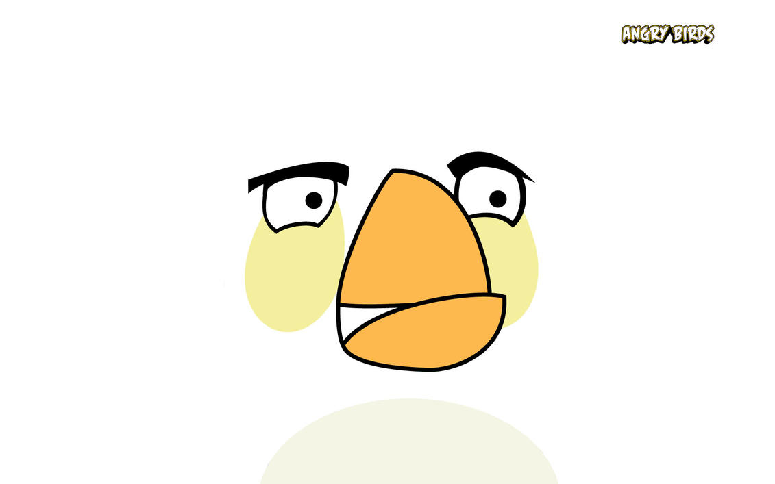 angry bird wallpaper download