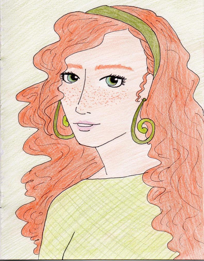 My Site Rachel_elizabeth_dare_by_littlemissnini-d39lvkx