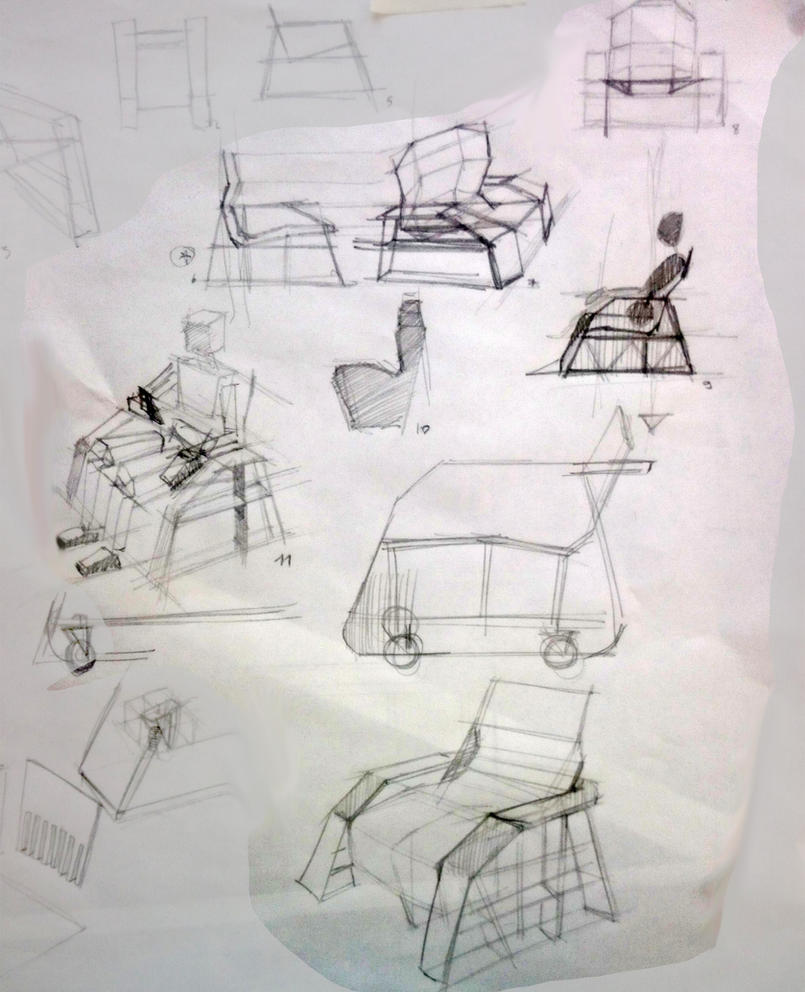 furnish by mistibasnapi