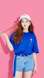 WuJoon's Profile Picture