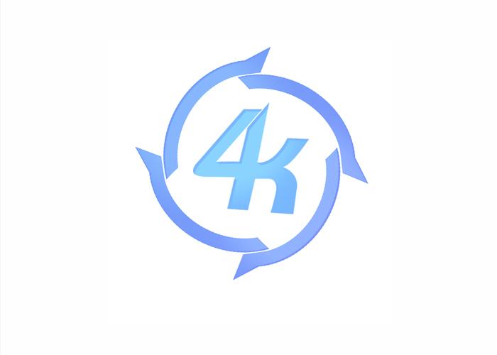 4kings